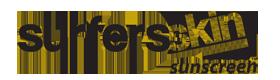 Zink Sonnencreme Logo